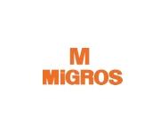 01_io_migros