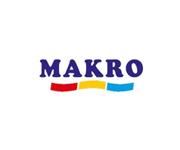 03_io_makro