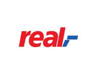 05_io_real