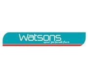10_io_watsons