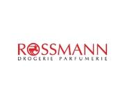 11_io_rossmann