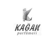 15_io_kaganparfum
