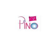20_io_pino