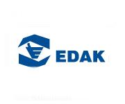 24_io_edak