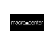 26_io_macrocenter