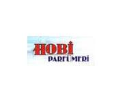 27_io_hobi