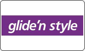 Glide'n Style