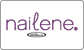 Nailene Daily Wear Naturals