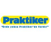 repline-Praktiker-logo