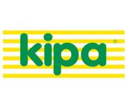 repline-kipa-logo