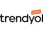 repline-trendyol-logo