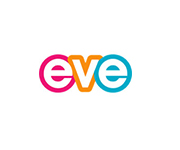 repline-eve-logo