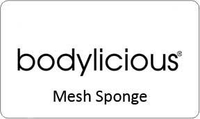 Bodylicious