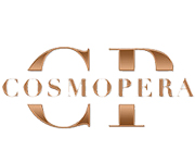 cosmepera-repline