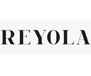 reyola-repline-logo