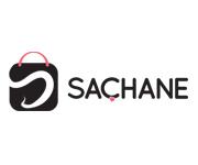 sachane-repline