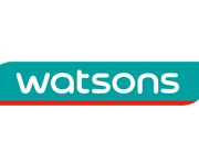watsons-logo-repline