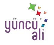yuncu-ali-repline